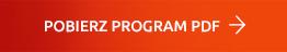 Pobierz program PDF
